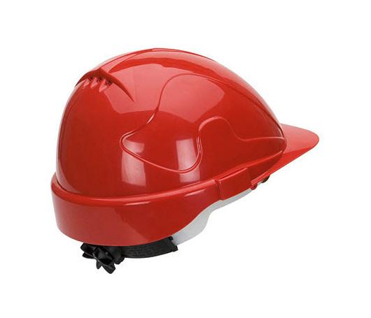 EPI em SP   EPI na Zona Norte Ampla linha de equipamentos para proteção  individual. d6a78d80a9
